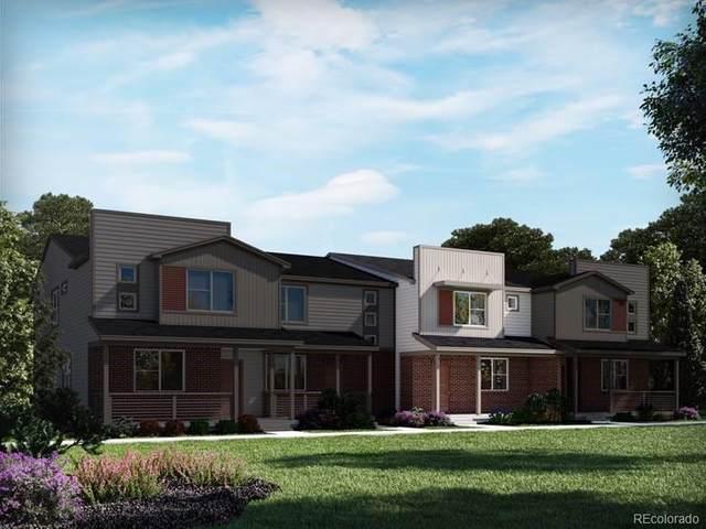 13821 Vispo Way, Broomfield, CO 80020 (MLS #2111553) :: 8z Real Estate