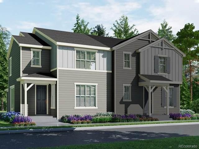 817 Morning Glory Road, Brighton, CO 80640 (#2113081) :: Venterra Real Estate LLC