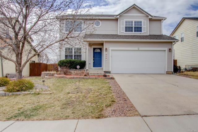 859 Ridgebury Place, Fountain, CO 80817 (#2113420) :: The Peak Properties Group