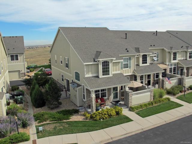 4756 Raven Run, Broomfield, CO 80023 (#2113462) :: Bring Home Denver