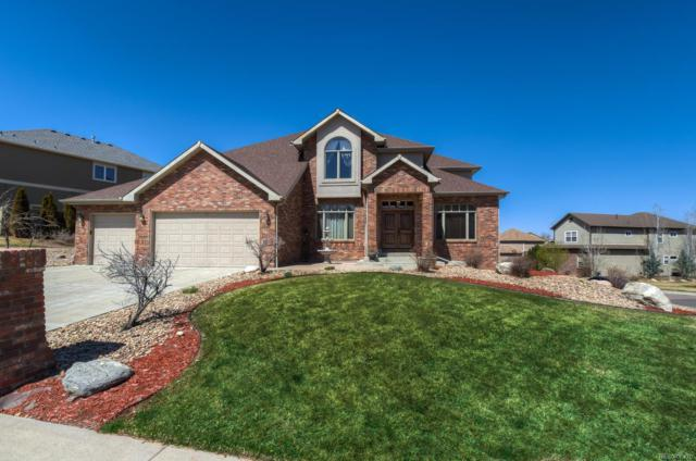 311 Himalaya Avenue, Broomfield, CO 80020 (#2114024) :: Arnie Stein Team | RE/MAX Masters Millennium