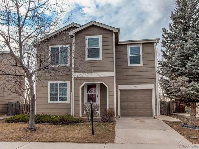 10133 Eudora Court, Thornton, CO 80229 (MLS #2114151) :: 8z Real Estate