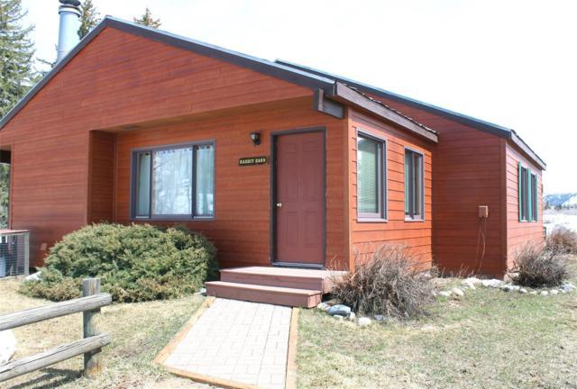 54737 Cr 129 Rabbit Ears, Clark, CO 80428 (#2114296) :: House Hunters Colorado
