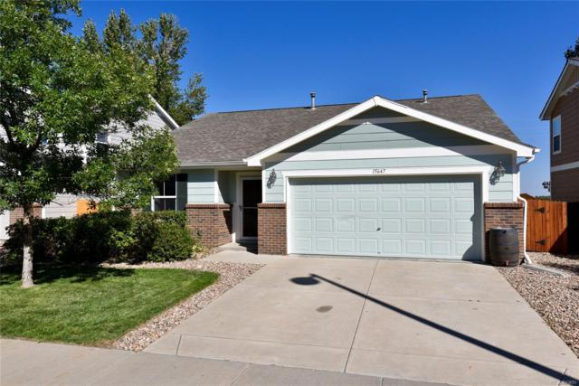 15647 Randolph Place, Denver, CO 80239 (#2115329) :: Wisdom Real Estate
