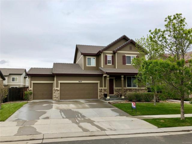 9659 Ouray Street, Commerce City, CO 80022 (#2115904) :: The DeGrood Team