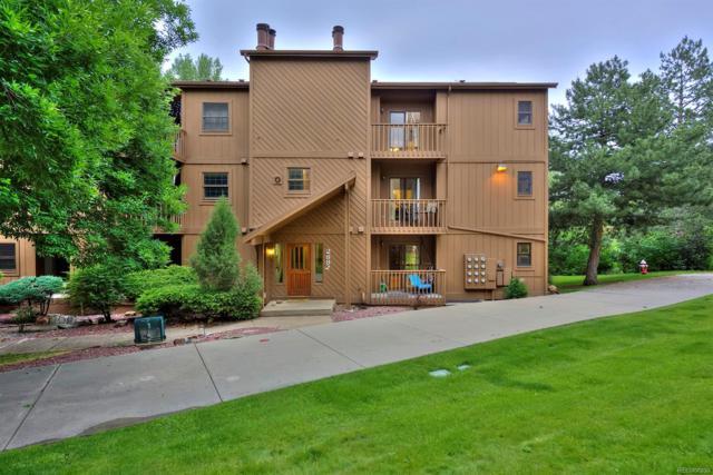 2882 Sundown Lane #304, Boulder, CO 80303 (#2116096) :: The HomeSmiths Team - Keller Williams
