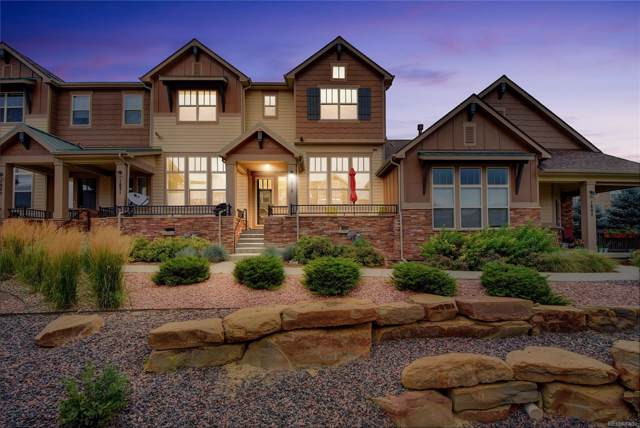 1819 Kalel Lane, Louisville, CO 80027 (#2117230) :: The Griffith Home Team