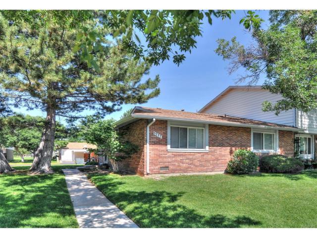 1217 S Uvalda Street, Aurora, CO 80012 (MLS #2117935) :: 8z Real Estate