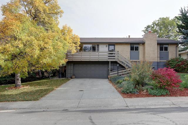 6022 W Alder Avenue, Littleton, CO 80128 (MLS #2117954) :: 8z Real Estate