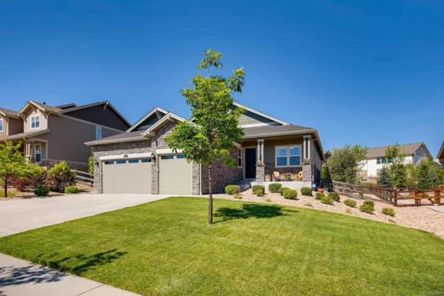 8623 S Zante Street, Aurora, CO 80016 (MLS #2118866) :: 8z Real Estate