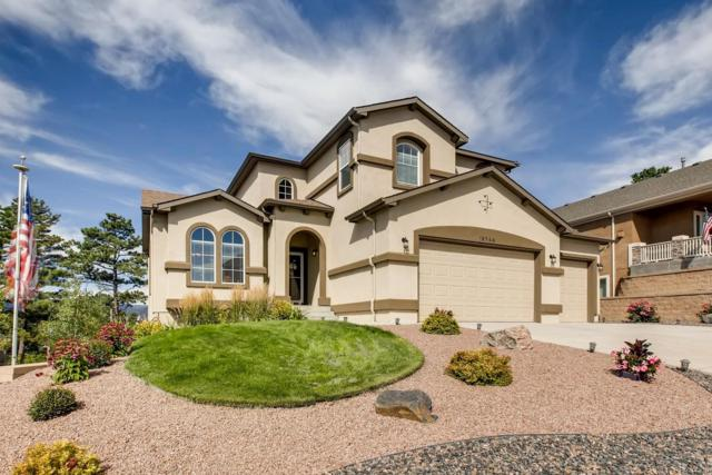 19744 Serenity Springs Point, Monument, CO 80132 (#2119835) :: The Peak Properties Group
