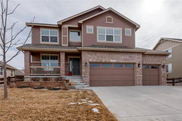 1868 E Seadrift Drive, Windsor, CO 80550 (MLS #2120104) :: 8z Real Estate