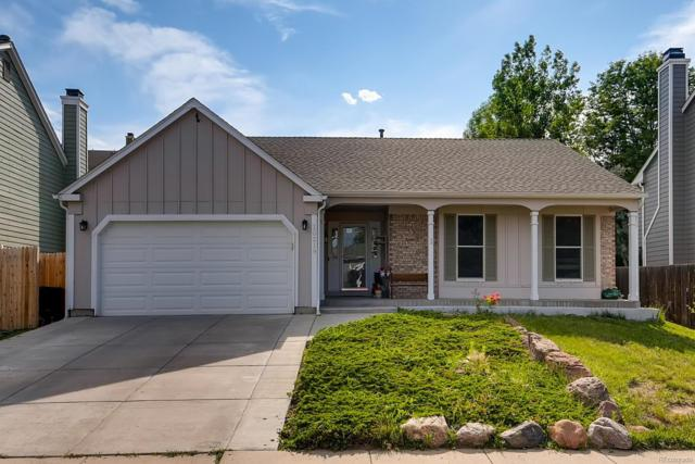 10219 Oak Street, Westminster, CO 80021 (#2120252) :: Compass Colorado Realty