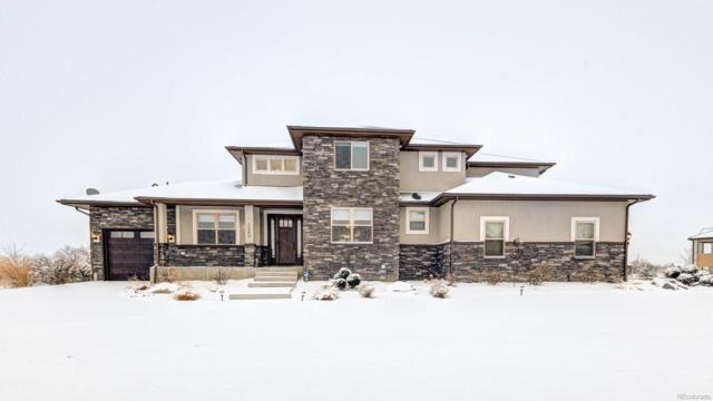 2680 Marion Way, Broomfield, CO 80023 (#2120960) :: The Healey Group