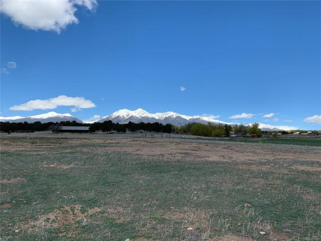 8385 Windmill Lane, Salida, CO 81201 (#2121213) :: The Griffith Home Team