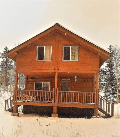 513 Hawk Way, Como, CO 80432 (#2121576) :: Bring Home Denver with Keller Williams Downtown Realty LLC