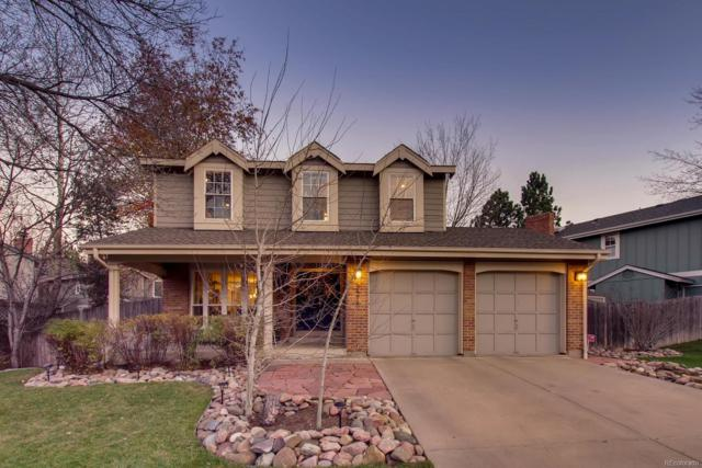 3578 Northpark Drive, Westminster, CO 80031 (#2122736) :: Wisdom Real Estate