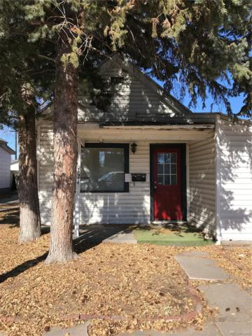 324 Phelps Street, Sterling, CO 80751 (#2124275) :: Bring Home Denver