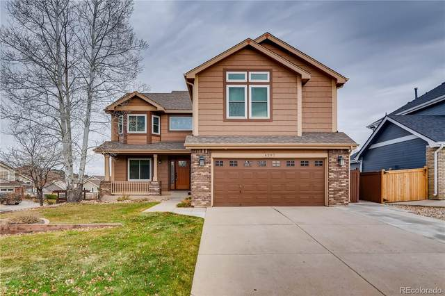 4297 Promontory Court, Loveland, CO 80537 (#2124868) :: Re/Max Structure