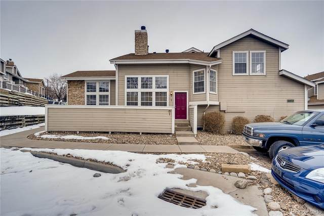 6859 Zenobia Street #1, Arvada, CO 80030 (MLS #2126459) :: 8z Real Estate