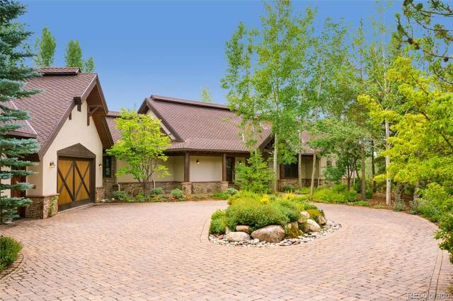 639 Meadowbrook Circle, Steamboat Springs, CO 80487 (#2127464) :: Symbio Denver
