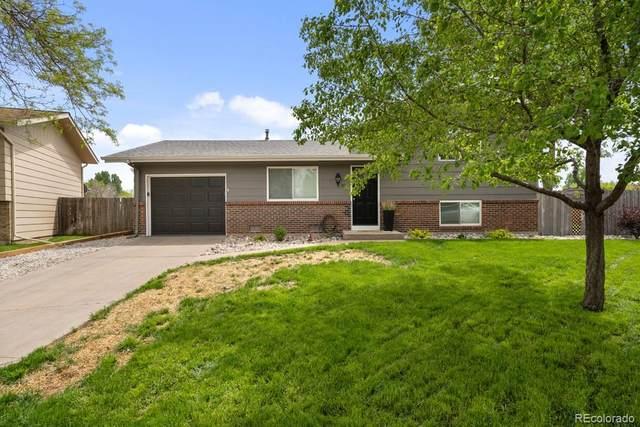 826 Iron Mountain Court, Windsor, CO 80550 (#2128591) :: iHomes Colorado