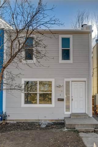 1910 W Pacific Place, Denver, CO 80223 (MLS #2129973) :: Neuhaus Real Estate, Inc.