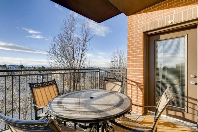 15475 Andrews Drive #301, Denver, CO 80239 (#2131092) :: House Hunters Colorado