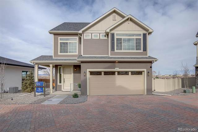 3615 Valleywood Court, Johnstown, CO 80534 (#2131216) :: iHomes Colorado