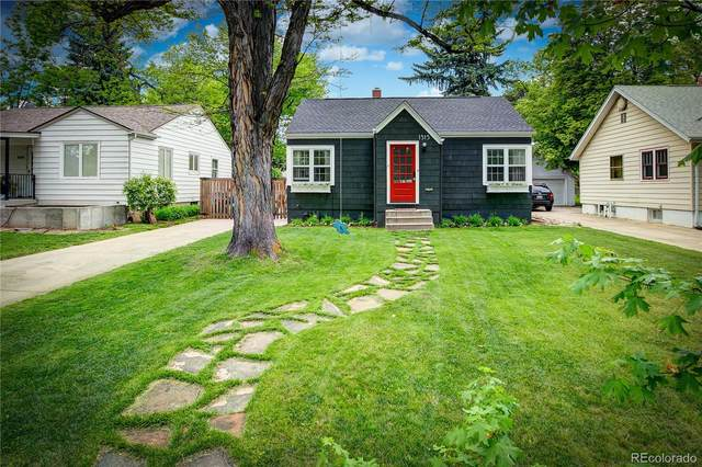 1515 Peterson Street, Fort Collins, CO 80524 (#2132295) :: HomeSmart Realty Group