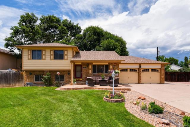 608 Larch Place, Loveland, CO 80538 (MLS #2132870) :: 8z Real Estate