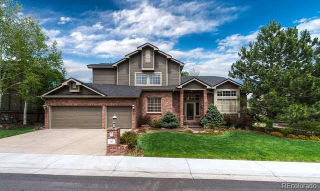 68 Lupine Way, Golden, CO 80401 (#2134048) :: Wisdom Real Estate
