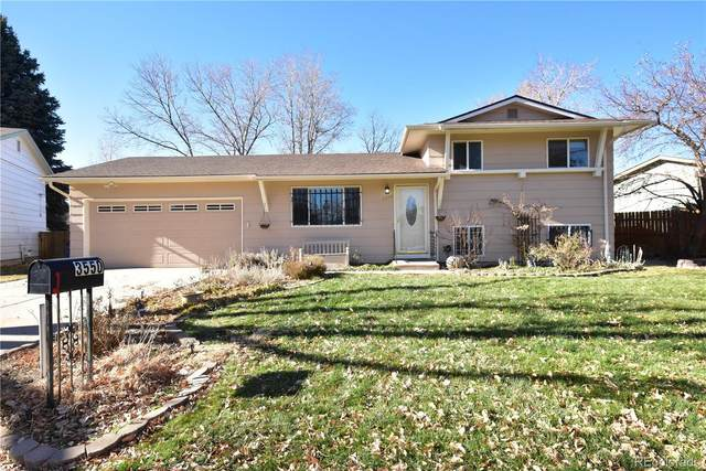 3550 Jubilant Place, Colorado Springs, CO 80917 (#2134150) :: The DeGrood Team