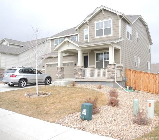 720 Ranchhand Drive, Berthoud, CO 80513 (MLS #2134521) :: 8z Real Estate