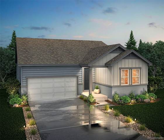 336 Marlowe Court, Erie, CO 80516 (MLS #2134610) :: 8z Real Estate