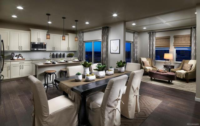 621 W 173rd Place, Broomfield, CO 80023 (#2137348) :: The DeGrood Team