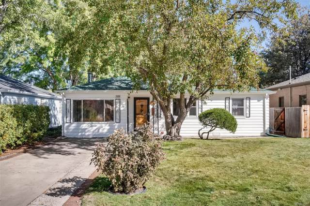 2090 Marshall Street, Edgewater, CO 80214 (MLS #2137629) :: 8z Real Estate