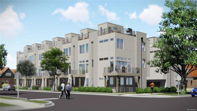 2875 W 24th Avenue, Denver, CO 80211 (#2137907) :: Structure CO Group