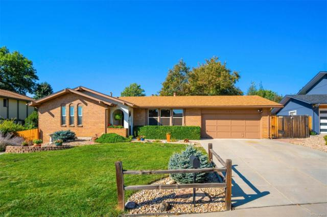 3553 Simms Street, Wheat Ridge, CO 80033 (MLS #2138072) :: 8z Real Estate
