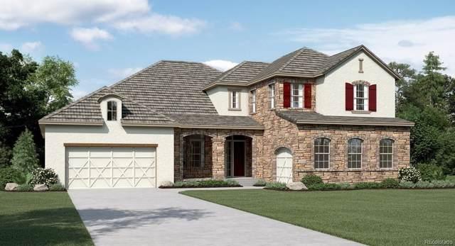 2220 Sedgewick Court, Longmont, CO 80503 (MLS #2138130) :: Kittle Real Estate