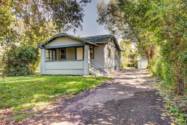 2200 Estes Street, Lakewood, CO 80215 (#2138598) :: The Peak Properties Group