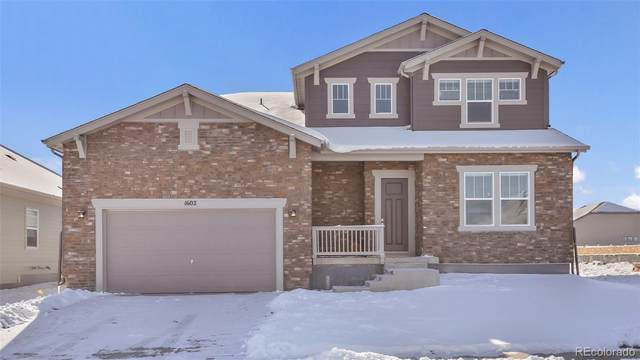 1602 Blackwood Court, Erie, CO 80516 (MLS #2139159) :: 8z Real Estate