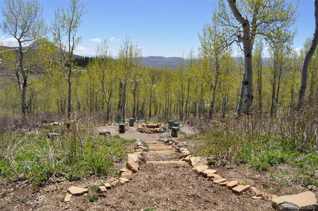 622 County Road 281, Kremmling, CO 80459 (#2139812) :: The DeGrood Team