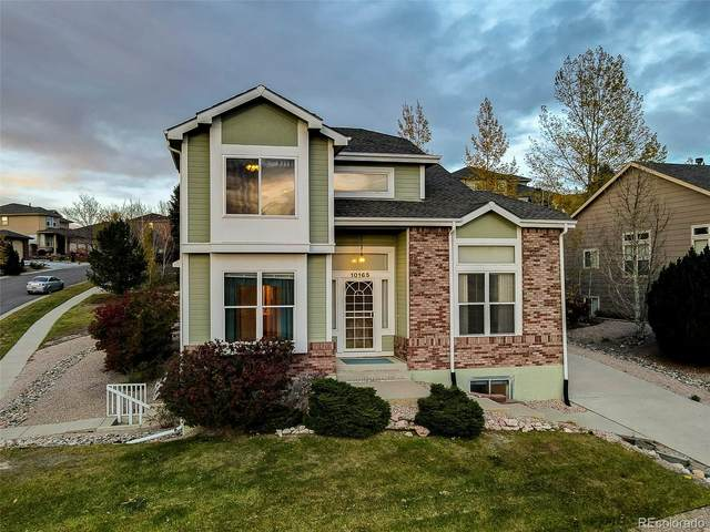10165 Clear Creek Road, Colorado Springs, CO 80920 (MLS #2140869) :: 8z Real Estate
