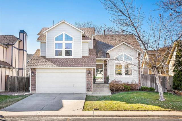 9787 Jellison Street, Westminster, CO 80021 (#2140934) :: The Heyl Group at Keller Williams