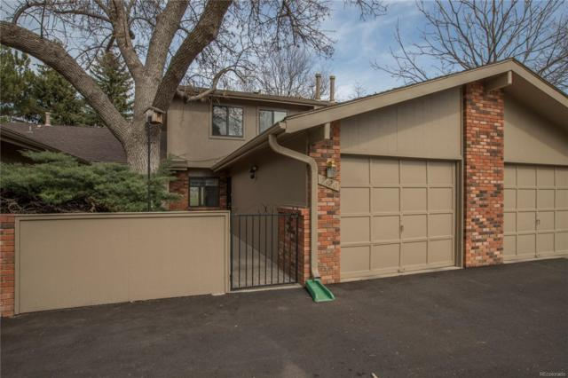 1620 Heber Drive, Fort Collins, CO 80524 (#2141544) :: The DeGrood Team