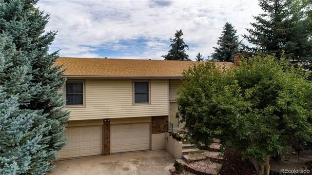 6685 Brook Park Drive, Colorado Springs, CO 80918 (MLS #2141630) :: 8z Real Estate
