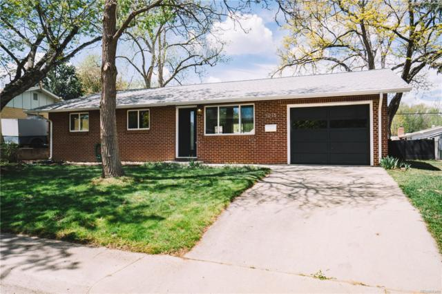 1015 Lilac Street, Longmont, CO 80501 (#2141727) :: House Hunters Colorado