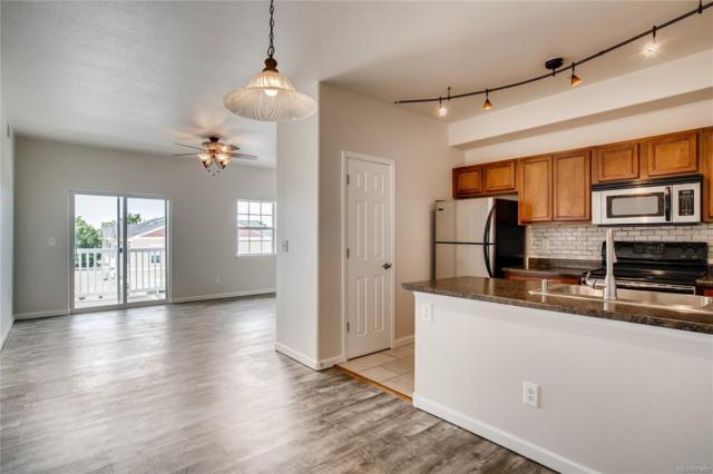 5295 N Quivas Street #6, Denver, CO 80221 (MLS #2142198) :: 8z Real Estate