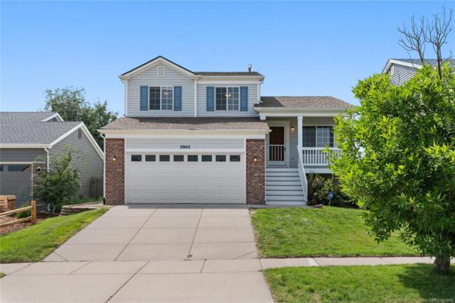 5942 Vallecito Drive, Colorado Springs, CO 80923 (#2142695) :: The City and Mountains Group